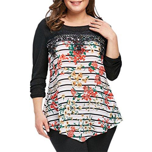 kmart t shirt dress - 5