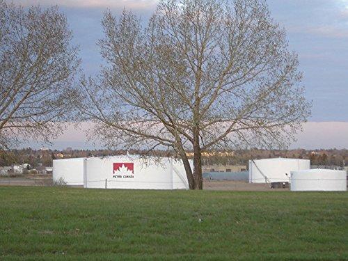 storage-tanks-petro-can-or-petro-canada-west-industrial-saskatoon