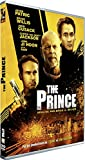 "Afficher ""The Prince"""