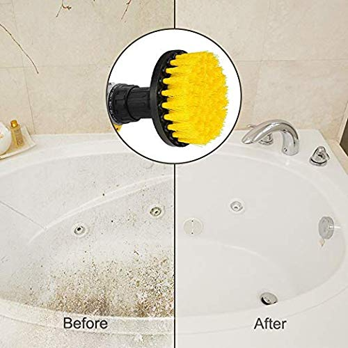 Amazoncom All Purpose Bathroom Surfaces Shower Tub and
