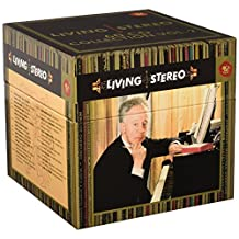 RCA Living Stereo Collection, Volume 2