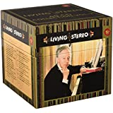 Living Stereo Collection - Volumen 2