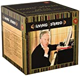 Living Stereo 60 CD Collection Vol. 2