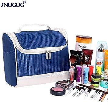 Amazon.com : Best Choise Product women travel makeup bag ...