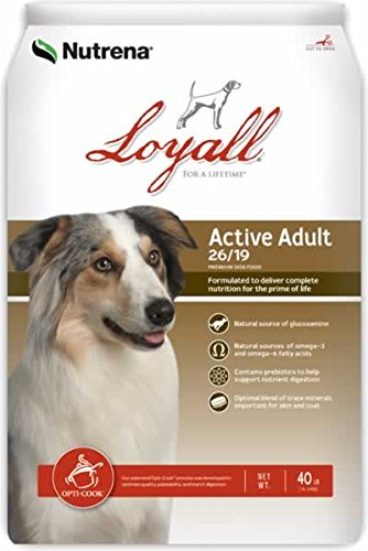 loyall-active-adult-40lb