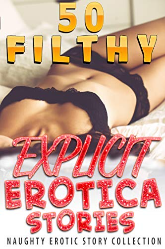 Erotic naughty stories