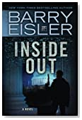 Inside Out (Ben Treven series)