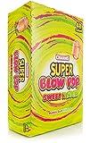 Charms Super Blow Pops - Sweet & Sour 48 ct