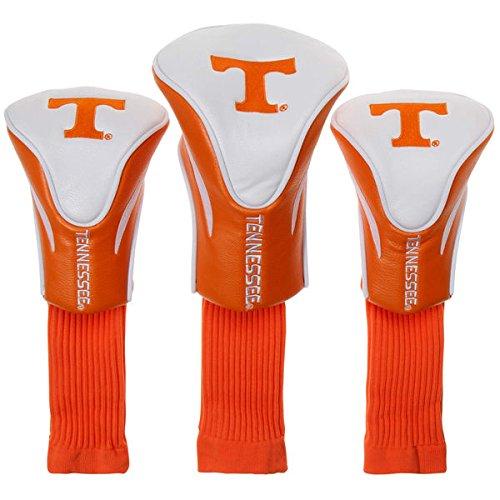 Best Team Golf Golf Socks - Team Golf - Tennessee Volunteers Golf