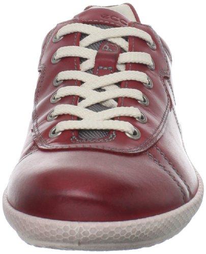 Chaussures 93 b1 Rose tr Hill Basses Ecco Femme Light 246533 zWx8tfwwvq