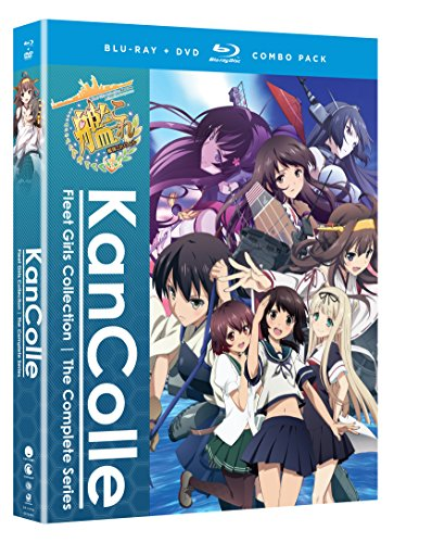 Kancolle-Kantai-Collection-The-Complete-Series-Blu-rayDVD-Combo