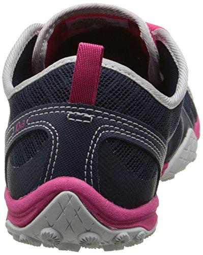 Nouvel Équilibre Minimus Womens Shoebuy X9KJU4Xs