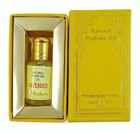 Chakra 100% reines natürliches Parfüm-Jasmin-Öl-Duftöl 10ml