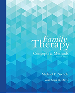 Family therapy concepts and methods kindle edition by michael p family therapy concepts and methods fandeluxe Choice Image