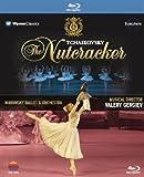 Nutcracker / [Blu-ray] [Import]