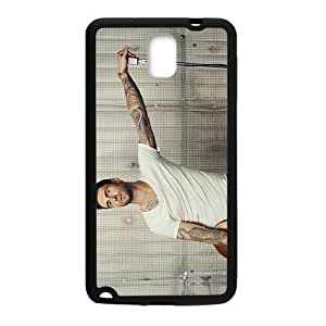 Adam Levine Cell Phone Case for Samsung Galaxy Note3