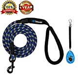 Dog Leashes for Medium and Large Dogs Mountain - Best Reviews Guide