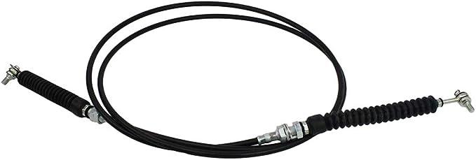 Polaris RZR 570 900 Shifter Cable Gear Selector Cable 7081620 7081848 2011-20