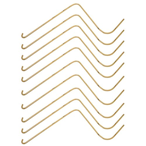 3637507 10 Pack of Hay Rake Teeth Sitrex H&S Atlas Koehn M&W Otma 15 x 11.5