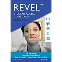 Amazon laura l namy books revel for psychology from inquiry to understanding access card 4th edition fandeluxe Image collections
