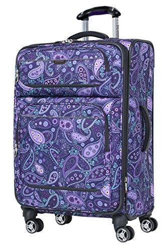 ricardo-beverly-hills-mar-vista-24-inch-4-wheel-expandable-upright-purple-paisley-one-size