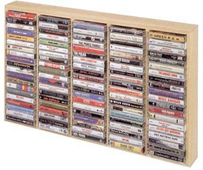 100-capacity-cassette-rack-pine-unfinished-lw100