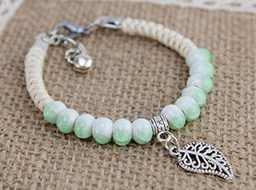 ceramic-girls-bracelet-ice-crack-series-gifts-for-her