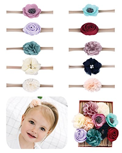 Buy headbands for toddlers