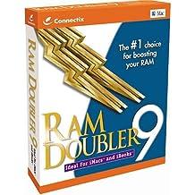 RAM Doubler 9.0