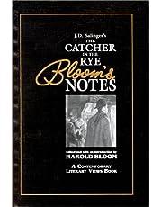 J.D. Salinger's Catcher in the Rye