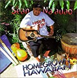 Homegrown Hawaiian