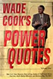 Power Quotes, , 0910019908