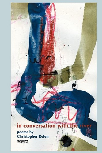 Download In Conversation with the River PDF