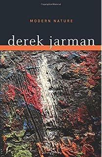 Derek Jarman Chroma Epub