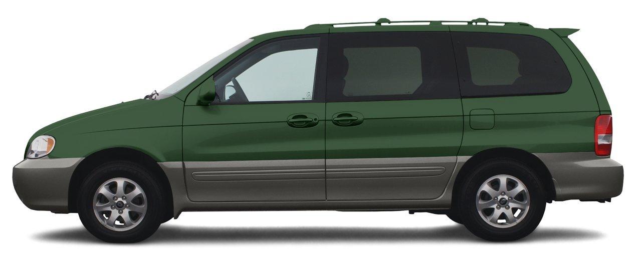 kia front fwd sedona passenger drive in wheel woodstock inventory new minivan