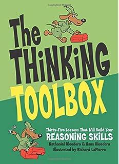 scholastic book fair organiser toolkit