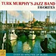 Jazz Band Favorites 1