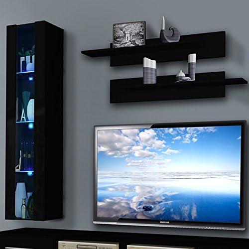 Paris Prix – Mueble TV pared invento V