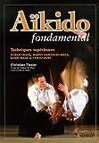 Aïkido : Techniques supérieures