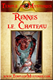 Rennes le Château
