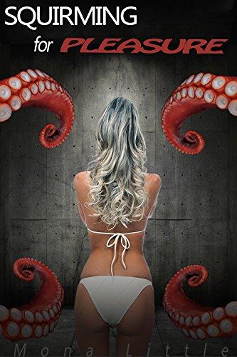 erotic tentacle illustrations