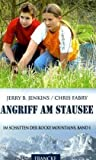 Angriff am Stausee
