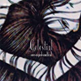 Ceres, Celestial Legend (Ayashi no Ceres) Original Soundtrack 1 - Celestial