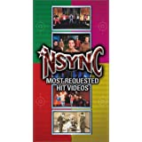 Most Requested Hit Videos