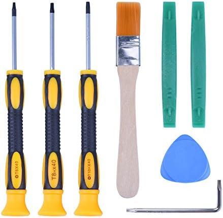 t6-t8h-t9h-t10h-screwdriver-tool