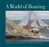 A World of Boating 2004, , 0937822779