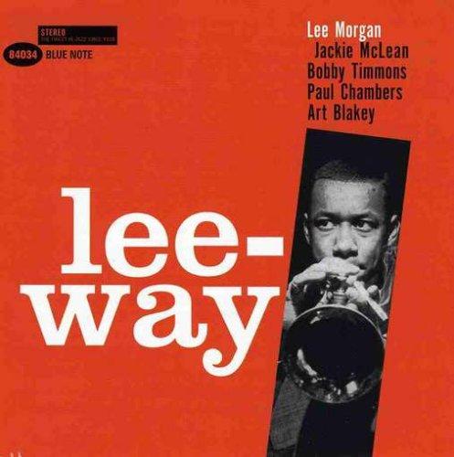 Lee-Way (Hybr)