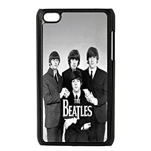For Samsung Galaxy Note 2 Cover gen Touch Plastic Case - Louis Tomlinson 1D pop star band one direction lover