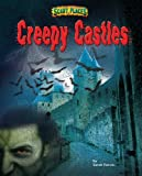 Creepy Castles (Scary Places)