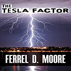 The Tesla Factor